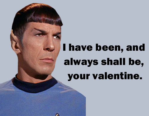spock2014